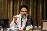 نقش تأثیرگذار جامعهالزهرا(س) باید در جهان اسلام دیده شود