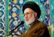 دوری از مسائل اختلافی در مراسم زیارت اربعین/مردمی اداره شدن اربعین مورد تاکید رهبری است
