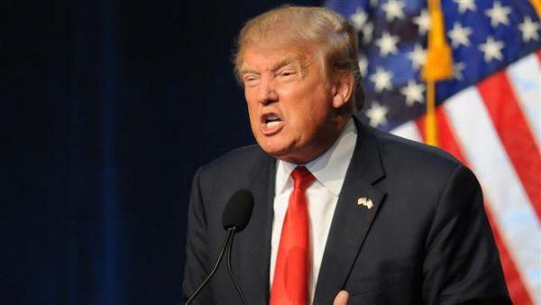 اولین پس لرزه دیوانگی ترامپ برای خروج از برجام