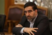 انتقاد احمد امیرآبادی نماینده قم از اظهارات روز گذشته صادقی