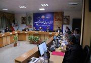 گلایه شورای شهر قم از سیاست های یک سویه میراث فرهنگی قم
