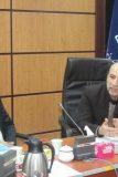 گزارش عکسی نشست اعضای قرآن دهه فجر استان مازندران در ساری