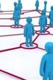 طراحی چارچوبی برای پیاده سازی تجارت اجتماعی