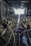 تلاش ناکام برای ساختن فیلمی خاص/امیر بیننده را دلسرد می کند+تصویر
