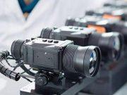 صنعت های اپتیک ایران؛ پیشرو در تولید امکانات نظامی و غیر نظامی