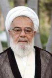 کارشکنی های دشمنان برای نظام جمهوری اسلامی قابل اعتنا نیست