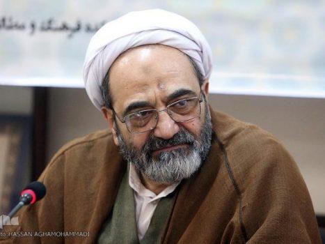 پشتیبانی از کالای ایرانی با موعظه میسر نمی توان/ ضرورت بازبینی در قوانین تولیدی کشور
