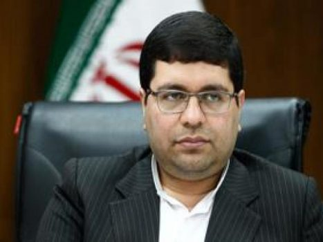 پشتیبانی از کالای ایرانی توان دارد ارائه رقابت را فراهم سازد