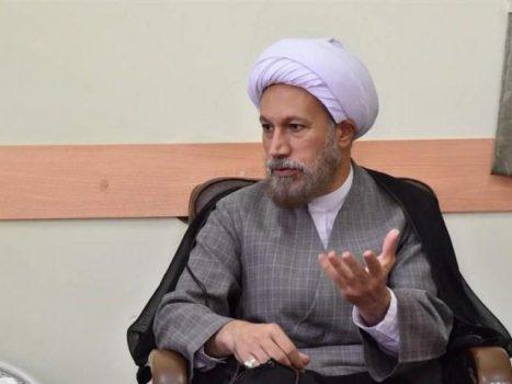 شیراز|ضرورت امروز جامعه پشتیبانی از کالای ایرانی هست