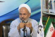 مجازات خراب کردن کنندگان محیط زیست در اسلام/ جریمه شکار یوز ایرانی تنها ۲ میلیون!