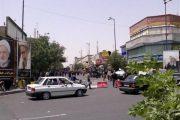 تناقض های ساختاری در نامگذاری خیابان ها و معابر شهر شهر قم رفع گردد