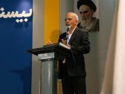 """یزد   کمپین """"فکرت را عوض کن کالای ایرانی بخر"""" در یزد شروع می گردد"""