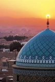 یزد| بد عمل کردن دلسوزان فرهنگی جایگاه کلیدی مساجد را تنزل داده هست
