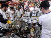 مونتاژ کاری، معضلی که تولید ملی را به چالش می کِشد