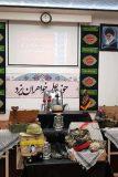 تحصیل سه هزار و ۳۲۵ طلبه یزدی در مدرسه ها علمیه خواهران