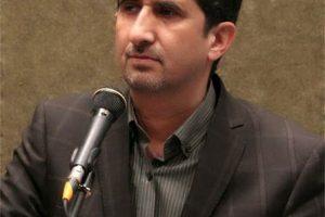 دکتر ایرانی خواه