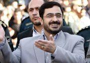حضور سعید مرتضوی در عراق شایعه است