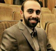 مسعود+پیرهادی