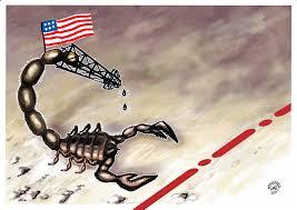 یادداشت // تقابل اقتصادی غرب علیه ایران با اعمال فشار بیشتر
