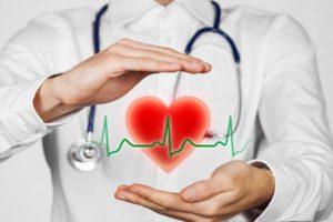 عضو هیات علمی دانشگاه علوم پزشکی: سالانه 840 تَن در قم دچار سکته قلبی می شوند