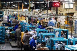 حفظ اشتغال موجود و احیای واحدهای راکد اولویت اقتصادی قم در سال جدید است