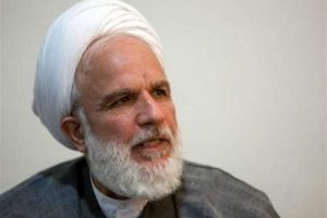 حجتالاسلام محمدی عراقی مسئول دفتر رهبر معظم انقلاب در قم شد