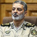 امیر موسوی: حفظ و ارتقاء آمادگی یگانهای ارتش اجتناب ناپذیر است/ پاسخ ایران پشیمان کننده خواهد بود