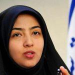 سعیدی: اعضای هیأت تفحص از نحوه واگذاری شرکت ماشین سازی تبریز تعیین شدند