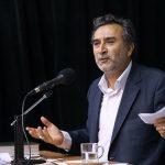 دهقان: از اختیارات رئیسجمهور بعضا به جای دور زدن تحریمها برای دور زدن قانون استفاده میشود