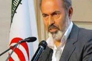 توافق ایران با مجارستان و بلغارستان برای دریافت سوخت هواپیما