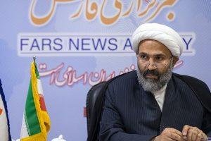 پژمان فر: مسئولان دانشگاه تهران در بی حرمتی به ارزشهای اسلامی مقصر هستند
