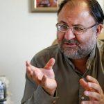 ردپای مشارکتیها و افراطیهای اصلاحطلب در ناآرامی دانشگاه تهران
