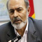 علوی: قیمت و اجاره بهای مسکن باید در ید قدرت دولت باشد نه دلالان