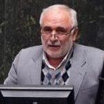 عبداللهی رئیس فراکسیون اصلاح نظام اداری شد