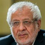 روایت بادامچیان از پاسخ منفی روحانی به درخواست تعدادی از اصلاحطلبان برای مذاکره با آمریکا