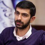 واکنش دبیر جنبش عدلتخواه دانشجویی به اخبار رسانههای معاند