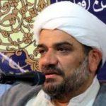 نهاد نماز جمعه خواستار اشد مجازات برای عاملان شهادت حجتالاسلام خرسند شد