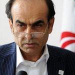 خادمی: وزارت نفت برای دور زدن تحریمها آرایش جنگی ندارد/ برخی مسئولین سلاح تحریم را کارآمدتر کردند