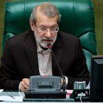 لاریجانی: کمیسیون آموزش فعالیت «مدارس لاکچری» در تهران را پیگیری کند