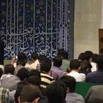 نیلی: اجرای قوانین جزء وظایف دانشگاه است/ شرایط پوشش در دانشگاه تهران باید یابد