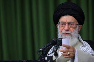رهبر انقلاب: مشکلات نظام پارلمانی بیش از نظام ریاستی است/ الزامات و راههای ورود نسل جوان حزباللهی به مدیریت کشور