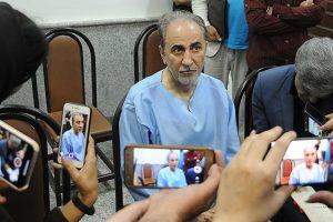 واکنش حزب کارگزاران سازندگی به قتل همسر نجفی: متاسفیم!