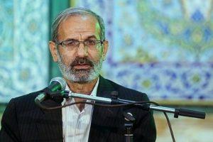 سعدالله زارعی: زمینههای محو اسرائیل فراهم شده/ پیشبینی رهبر انقلاب در این باره یک استراتژی مبتنی بر عمل بود