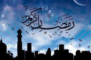 کاهش ساعت فعالیت مدارس قم در ماه مبارک رمضان
