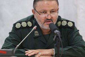 اعزام 20 هزار قمی به مراسم سالگرد ارتحال امام خمینی(ره)