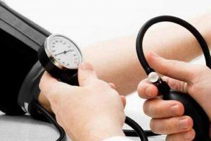 ۶۰ درصد مردم از بیماری پُرفشاری خون مطلع نیستند