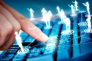 برنامهریزی برای الکترونیکیکردن موضوعات مرتبط با فرآیندهای ملک و ساختمان