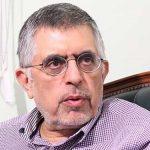 کرباسچی: نجفی قبلا منکر رابطه با میترا استاد شده بود/اصلاحطلبان به نام اصلاحطلبی، «انحصارطلبی» میکنند