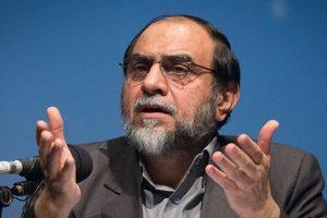 رحیمپور ازغدی: گفتمانی که شهید بهشتی در مقابل آن ایستاد امروز در جامعه ظهور و بروز دارد
