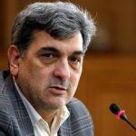 شهردار تهران: آخوندی هیچ مسکن مهری را افتتاح نکرد